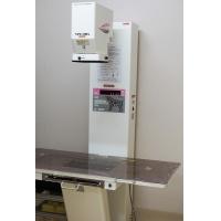 X線検査照射台