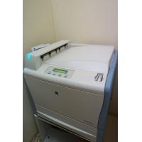 X線検査現像機